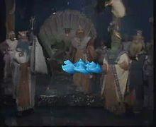 老版西游记歌曲下载_西游记序曲 - 搜狗百科