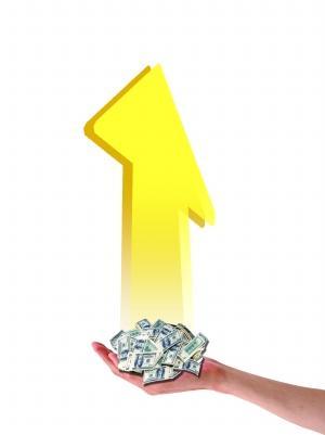 目标利润的预测步骤