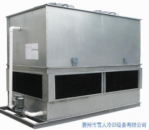 冷却塔水泵扬程_连接管路简单,工程量小,安装维修清洗方便,省水省电(喷淋水泵低扬程大