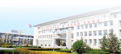 中航工业天津航空机电有限公司