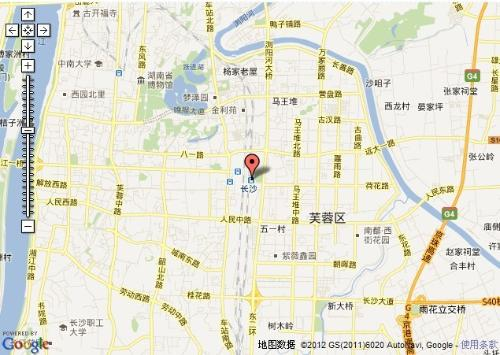 湖南农业大学工学院图片