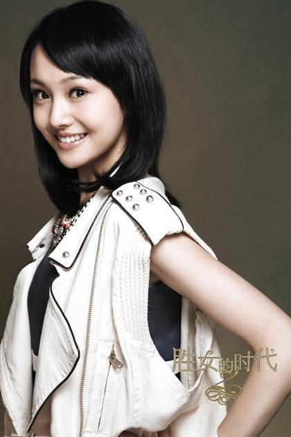 1991年8月22日出生于辽宁沈阳,2011年毕业于北京电影学院07级表演系图片