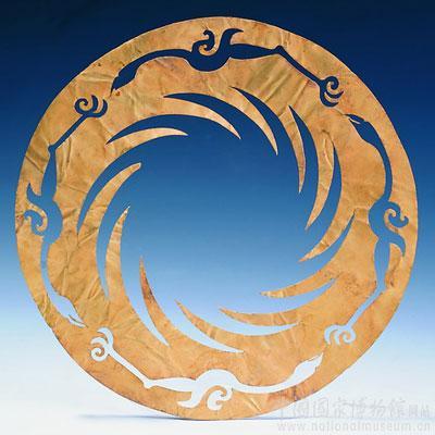 中国,印度,埃及,希腊和南美的玛雅文化是太阳崇拜的五大发源地.
