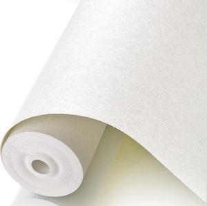 欧式纯色壁纸贴图; 高清壁纸纯色小清新;