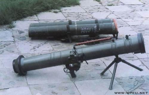 m202火箭筒_火箭筒 - 搜狗百科