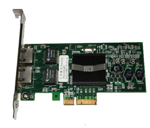 飞迈瑞克10002ET光纤网卡-PCI E总线网卡 搜狗百科高清图片