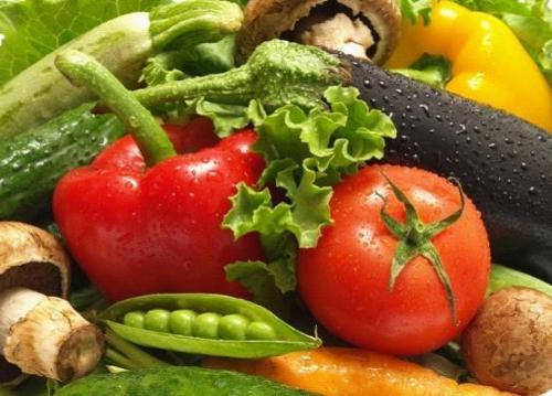 碳霉菌-专业防治蔬菜病虫害