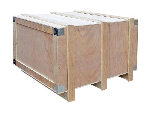全部版本 历史版本  该版本已锁定 摘要 包装箱:用木材,竹材或木质