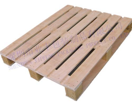 木栈板 - 搜狗百科