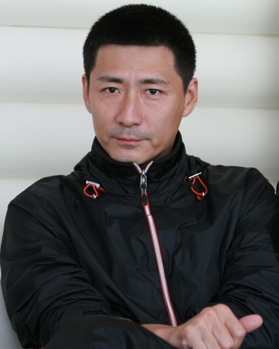 张子健英雄1全集_张子健(中国内地男演员) - 搜狗百科