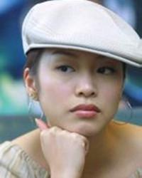 卢淑仪(1992年香...