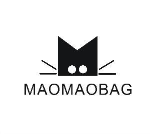 可爱猫猫logo
