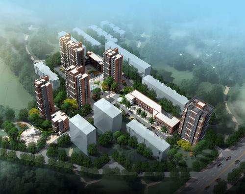 滨州情趣酒店爱情公寓排名图片
