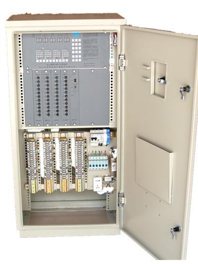 44路道路交通信号控制机
