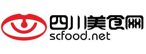 网站logo-四川美食网 搜狗百科图片