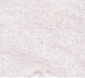 灰海棠 - 搜狗百科
