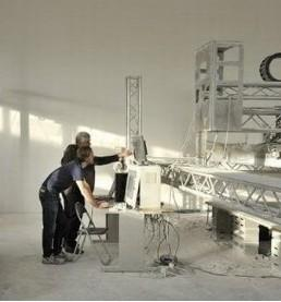 www.zj-himalaya.com  3D打印机|智能家居|电子白板|物联网设备