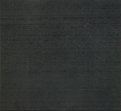 黑色木纹材质贴图