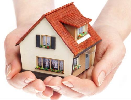 支付公司财产保险怎么做?支付公司财产保险怎么做账 爱问知识人