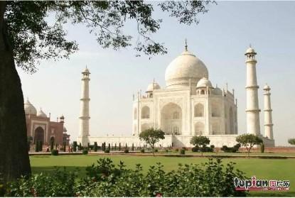 古代印度建筑 - 搜狗百科图片