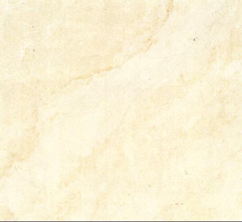 浅色细纹壁纸贴图