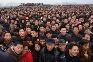 内蒙古总人口_15岁占总人口