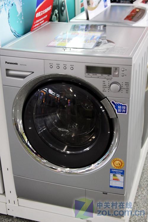 松下洗衣機水位傳感器接線