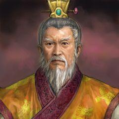 最早的风水师应该是周文王姬昌