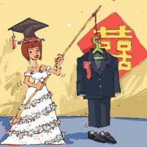 """中国有多少剩男剩女_中国""""剩女"""" - 搜狗百科"""