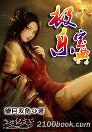 《极乐宝典 》是连载于世纪文学的一部都市小说