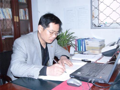 萧县实验中学