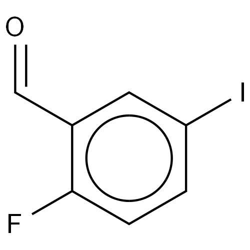 �yf�y`f�`�h��iˮ�xn�)_2-氟-5-碘苯甲醛