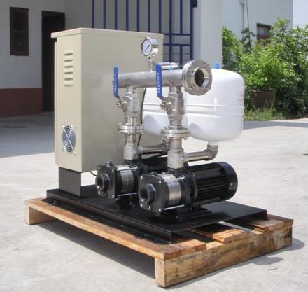 服务_水泵维修_广州水泵; 高楼供水设备_高低压配电箱_高低压配电柜