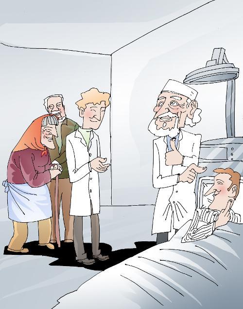 动漫 简笔画 卡通 漫画 手绘 头像 线稿 500_634 竖版 竖屏