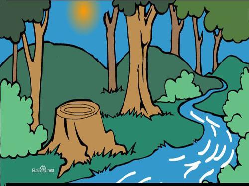动漫 卡通 漫画 设计 矢量 矢量图 素材 头像 500_375