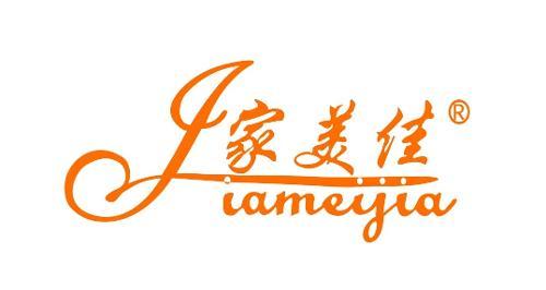 logo logo 标志 设计 矢量 矢量图 素材 图标 500_266