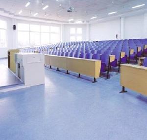 阶梯教室_阶梯教室人均面积