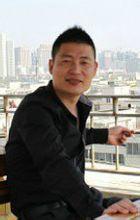 姚尚坤+-+搜搜百科