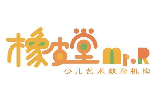 logo logo 标志 设计 矢量 矢量图 素材 图标 500_353