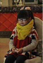 袖珍三公主杨萍QQ