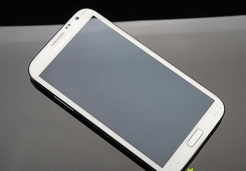 最新手机�yn�-a:+�_手机(移动电话)