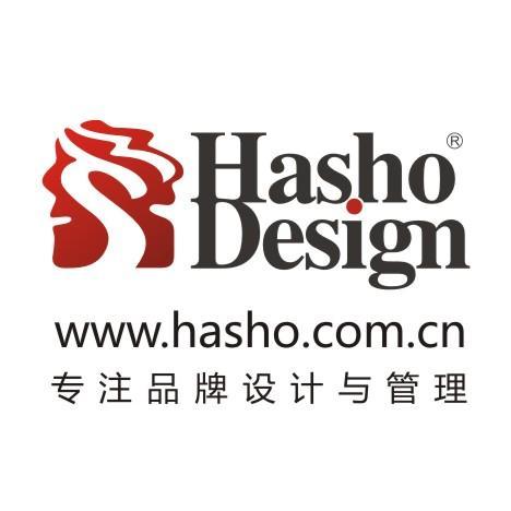 无锡华尚创意包装设计公司图片