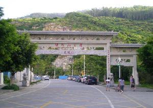 深圳山�9�.��nya_深圳塘朗山郊野公园