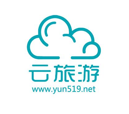 青岛生态旅游logo