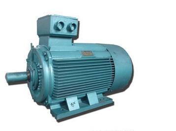 交流电动机降低转速的方法图片