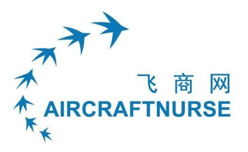 飞商网是全球领先的在线公务机服务网站,致力于为世界精英公务机出行