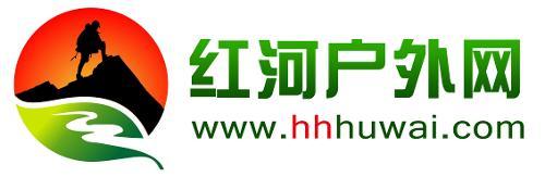 logo 标识 标志 设计 矢量 矢量图 素材 图标 500_163图片