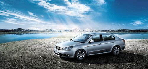 大众车_大众汽车全面展示面向未来的汽车动力技术降