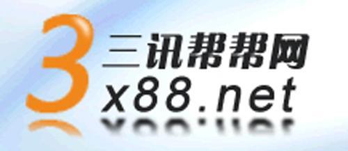 设计 矢量 矢量图 素材 500_217