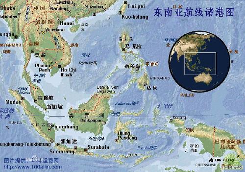 亚洲団地妻_地图 500_351
